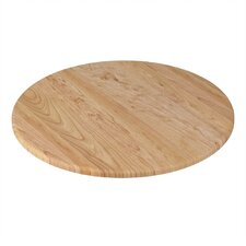 Natural Wood Cutting Board