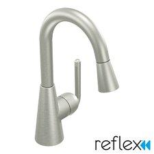 Ascent Single handle Bar Faucet