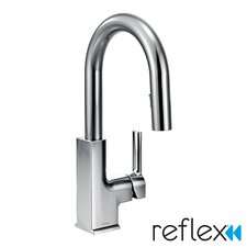 STo Single Handle Deck mounted Kitchen Faucet