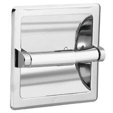 Recessed Fixtures Toilet Paper Holder