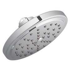 Showering Acc Premium Shower Head