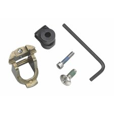 Handle Adapter Kit