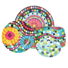 Bindi Dinnerware Collection