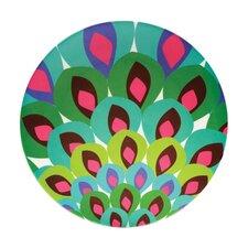 Gala Platter
