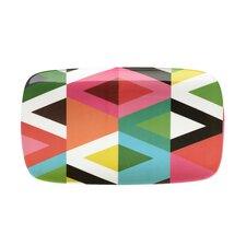Viva Melamine Serving Platter (Set of 2)