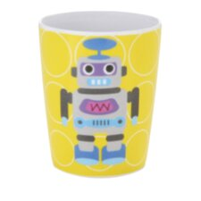 Robot Kids Cup (Set of 4)