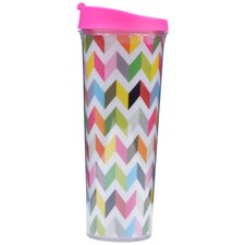 triton Drinkup Ziggy Cup (Set of 2)