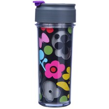 Raindrop Multicrush Cup