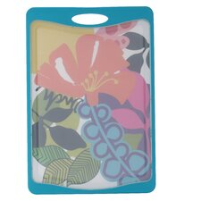 Oasis Antimicrobial Cutting Board