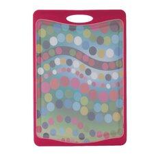 Bindi  Antimicrobial Cutting Board