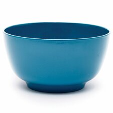 23 oz. Melamine Small Bowl (Set of 6)