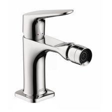 Axor Citterio M Single Handle Bidet Faucet