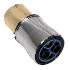 TB2 Cartridge