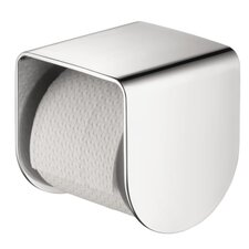 Axor Urquiola Wall Mounted Toilet Paper Holder