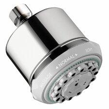 Showerpower Clubmaster Shower Head