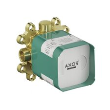 Axor Starck Shower Valve