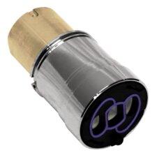 TB1 Cartridge