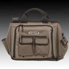 """Dog Products 16"""" GWR Handlers Carry-On Duffel"""