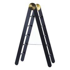Compass Folding Step Ladder