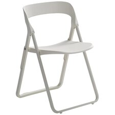 Bek Folding Chair (Set of 2)