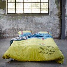 Bettwäsche-Set Backpack aus 100% Baumwolle Renforce