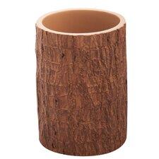 Woodland Tumbler