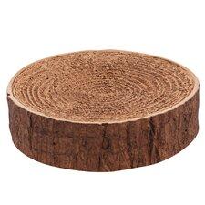 Woodland Soap Dish
