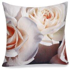 Citta Rose Digital Printed Pillow Cover