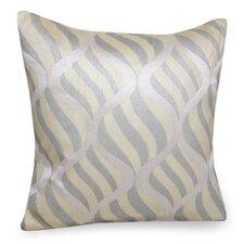 Citta Livorno Pearl Printed Pillow Cover