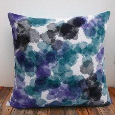 Monza Cotton Pillow Cover (Set of 2)
