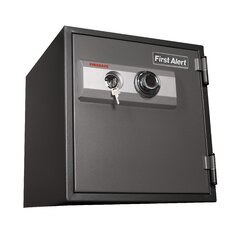 Fire Safe [1.22 CuFt]