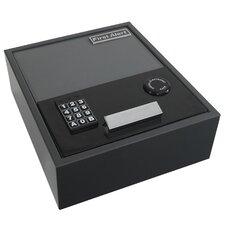 Anti-Theft Top Opening Digital Electronic Lock Safe