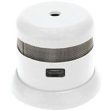 Atom Micro Photoelectric Smoke Alarm
