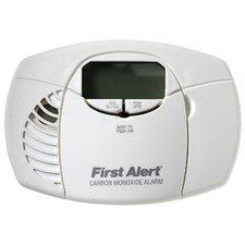 Digital Display Carbon Monoxide Detector