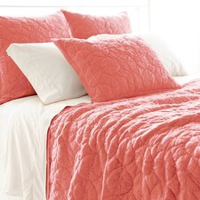 Marina Quilt Collection