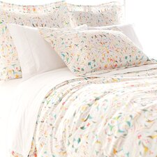 Parama Duvet Cover Collection
