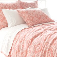 Ramala Duvet Cover Collection