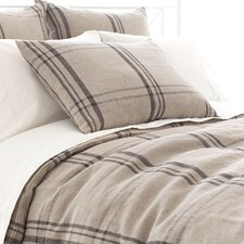 Farmhouse Duvet Cover Collection