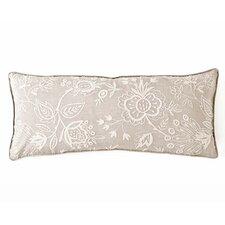 Manor Double Cotton Boudoir/Breakfast Pillow