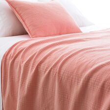 Kelly Matelasse Coverlet
