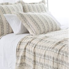 SoHo Coverlet Collection