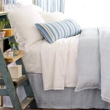 Corsica Honfleur Bedding Collection