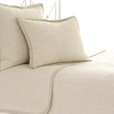 Zen Coverlet Collection