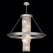 Celestial 12 Light Pendant