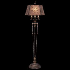 "Villa 1919 69"" Floor Lamp"