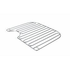 Oceania Reversible Shelf Grid