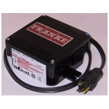 Waste Disposal Air Switch Controller