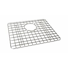 "Manor House 20"" x 19"" Bottom Sink Grid"