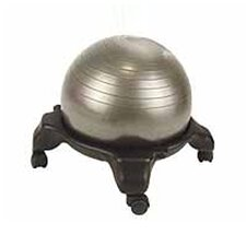 Ball Chair with Base