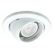 10cm Downlight